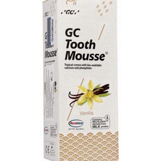 Tooth Mousse Тус Мусс, дыня