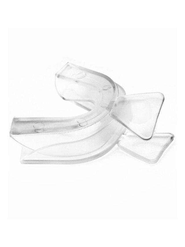 Термопластичная капа для зубов F.F.T.(Favorite For Teeth) SL-860